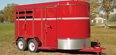 corn pro trailer wiring diagram corn image wiring corn pro horse trailer reviews pictures of horses on corn pro trailer wiring diagram