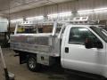 aluma truck bed 1.jpg