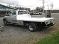 aluma truck bed syracuse.jpg