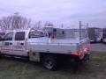 alumina truck beds Davis Trailer.JPG