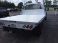 aluminum flat bed truck.JPG