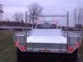 aluminum truck bed rochester ny.JPG