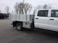 rochester aluminum truck body.JPG
