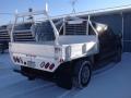rochester ny aluminum truck body 2.JPG