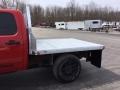 short bed truck bed.JPG