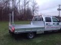 steel truck bed.JPG