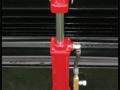 Dampening Cylinder