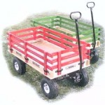 Wagons_Model1000