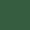 Aluma_forestgreen