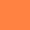 Aluma_orange