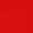 Aluma_red