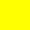 Aluma_yellow