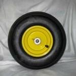 Wagon_1000Wheel_Yellow