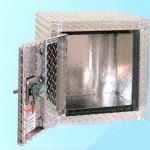 aluminum_toolbox