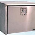 stainlesssteel_toolbox