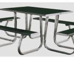 4-Sided_Aluma_Picnic_Table