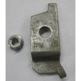 Replacement Actuator Arm Hold Down Bracket Right