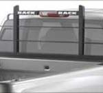 ModularTruckEquipment_SystemOne3
