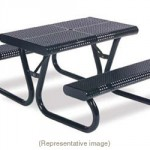 Wabash_Picnic_Tables