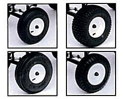 ultimatewagons_wheels