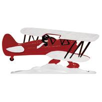 weathervane_airplane