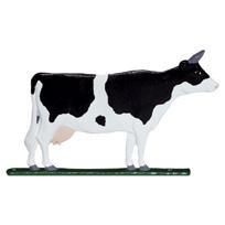 weathervane_cow