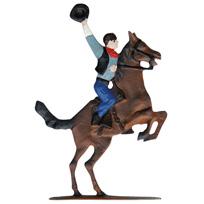 weathervane_cowboy