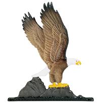 weathervane_eagle