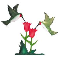 weathervane_hummingbird
