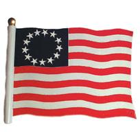 weathervane_libertyflag