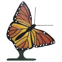 weathervane_monarch