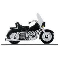 weathervane_motorcycle