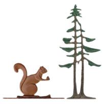 weathervane_squirrel