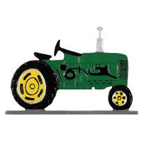 weathervane_tractor