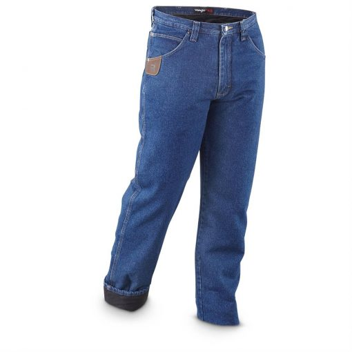 Wrangler Thinsulate Pants at Davis Trailer World