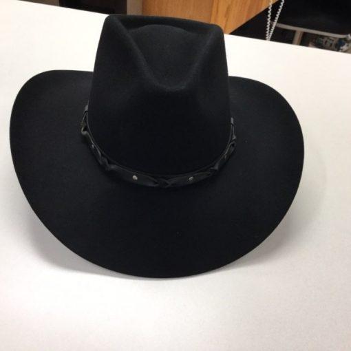Bailey Cowboy Hats