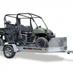 aluma-ut12-loaded-atv-trailer