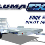 300px small aluma trailer single image