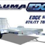 300px small aluma trailer single image