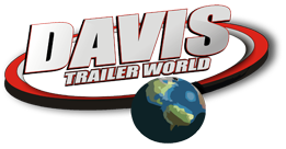 Davis Trailer World